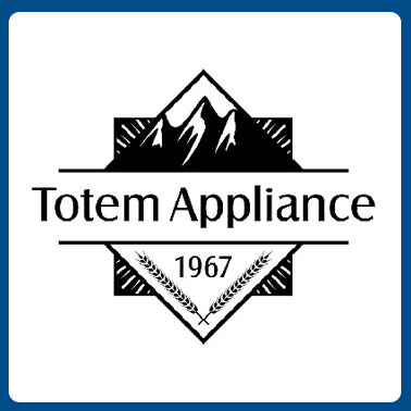 Owner of Totem Appliance Repair